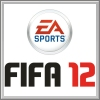 Alle Infos zu FIFA 12 (360,3DS,PC,PlayStation2,PlayStation3,PSP,Wii)