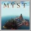 Myst für Allgemein