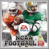 Alle Infos zu NCAA Football 13 (360,PlayStation3)