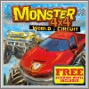 Alle Infos zu Monster 4x4: World Circuit (Wii,XBox)