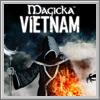 Alle Infos zu Magicka: Vietnam (PC)