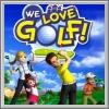 Alle Infos zu We Love Golf! (Wii)