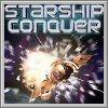 Starship Conquer für Allgemein