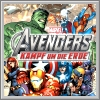 Alle Infos zu The Avengers: Kampf um die Erde (360,Wii_U)