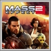 Alle Infos zu Mass Effect 2 (360,PC,PlayStation3)