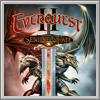 Alle Infos zu EverQuest 2: Sentinel's Fate (PC)