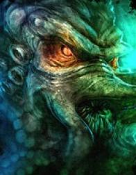 Alle Infos zu Cthulhu Wars (Spielkultur)