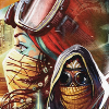Pandemic Legacy - Season 2 für Spielkultur