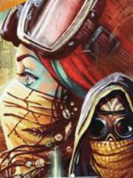 Alle Infos zu Pandemic Legacy - Season 2 (Spielkultur)