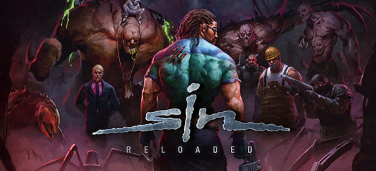 SiN: Reloaded () von 3D Realms, Nightdive Studios