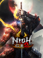Alle Infos zu Nioh 2 (PC,PlayStation4,PlayStation5)