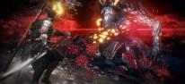 Nioh 2: Wird am 13. März 2020 auf PS4 erscheinen