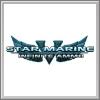 Alle Infos zu Star Marine: Infinite Ammo (iPhone)