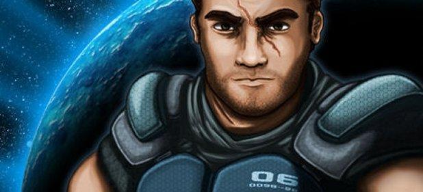 Star Marine: Infinite Ammo (Arcade-Action) von Apple