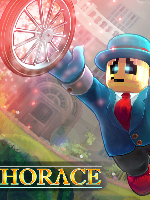 Alle Infos zu Horace (PC,Switch)