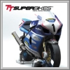 Isle of Man TT Superbikes für PlayStation2