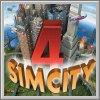 Alle Infos zu SimCity 4 (PC)
