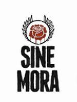 Alle Infos zu Sine Mora (PlayStation3)