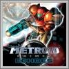Alle Infos zu Metroid Prime 2: Echoes (GameCube)