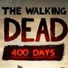 Alle Infos zu The Walking Dead: 400 Days (360,iPad,iPhone,Mac,PC,PlayStation3,PS_Vita)