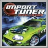 Alle Infos zu Import Tuner Challenge (360)