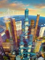 Alle Infos zu Der Planer: Industrie Imperium (PC)