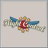 Flight Control für Allgemein