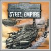 Alle Infos zu Steel Empire (GBA)