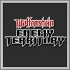 Alle Infos zu Wolfenstein: Enemy Territory (PC)
