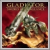 Alle Infos zu Gladiator: Schwert der Rache (GameCube,PC,PlayStation2,XBox)