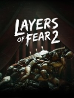 Alle Infos zu Layers of Fear 2 (PC,PlayStation4,XboxOne)