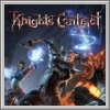Komplettlösungen zu Knights Contract