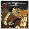 Alle Infos zu Penny Arcade's On the Rain-Slick Precipice of Darkness 2 (360,PC,PlayStation3)