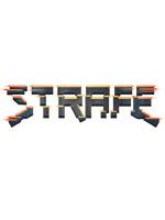 Alle Infos zu STRAFE (PC)