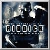 Komplettlösungen zu The Chronicles of Riddick: Assault on Dark Athena