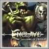 Alle Infos zu Enclave: Shadows of Twilight (Wii)
