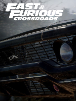 Alle Infos zu Fast & Furious Crossroads (PC,PlayStation4,XboxOne)