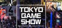 Tokyo Game Show: Messe für 2020 abgesagt; Online-Event als Ersatz geplant