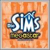 Alle Infos zu Die Sims: Megastar (PC)