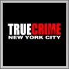 True Crime: New York City für GameCube