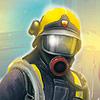 Alle Infos zu Rescue 2013 - Helden des Alltags  (PC)