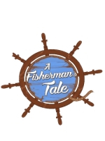 Alle Infos zu A Fisherman's Tale (PlayStationVR)