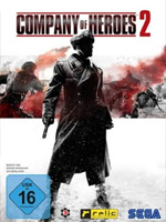 Guides zu Company of Heroes 2