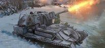 Company of Heroes 2: Wird derzeit kostenlos bei Steam angeboten