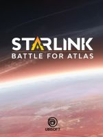 Alle Infos zu Starlink: Battle for Atlas (PC,PlayStation4,PlayStation4Pro,Switch,XboxOne,XboxOneX)