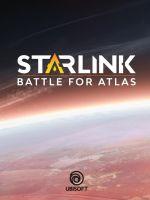 Alle Infos zu Starlink: Battle for Atlas (PlayStation4)