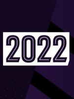 Alle Infos zu Football Manager 2022 (Android,iPad,iPhone,PC,Switch,XboxOne,XboxSeriesX)