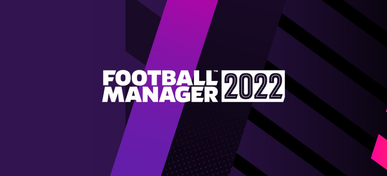 Football Manager 2022 () von Sega