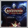 Alle Infos zu Castlevania: Lords of Shadow - Mirror of Fate (360,3DS,PC,PlayStation3)