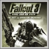 Alle Infos zu Fallout 3: Game Add-On Pack - The Pitt and Operation Anchorage (360,PC)